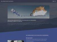 RVN computers & desktop publishing