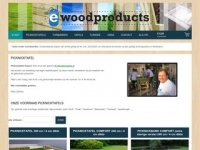 E-woodproducts
