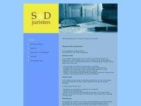 S&D Juristen