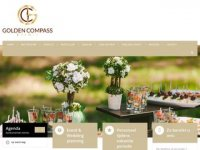 Golden Compass Events