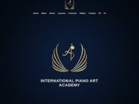 International Piano Art Academy