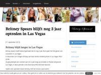 Britney-spears.nl