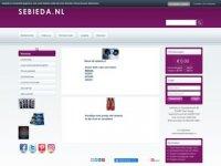 Sebieda.nl