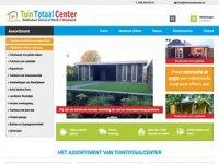 TuinTotaalCenter