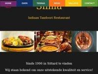 Simla Indiaas Tandoori Restaurant