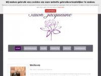 Salon Jacqueline - Schoonheidssalon