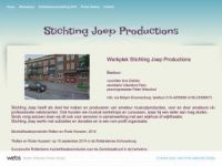 Stichting Joep Productions