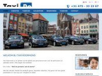 Taxi Roermond