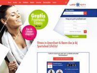 LifeCity Amersfoort-Centrum