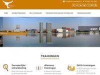 Trainingscentrum Flevoland