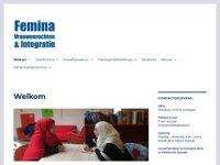 Stichting Femina