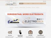 Electrodata