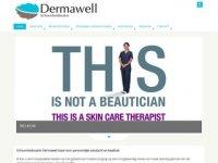 Dermawell Schoonheidssalon