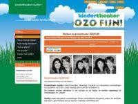 Kindertheater OZOFIJN