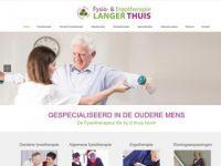 Fysiotherapie Den Bosch