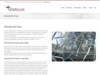 Sterglas Den Haag
