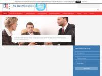 HG-Nus Mediation