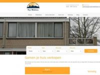 Vrije Makelaars - Samen je huis verkopen