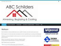 ABC Schilders