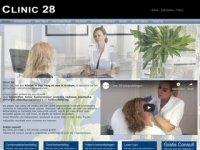 Clinic 28