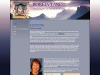 Poreia Tarot