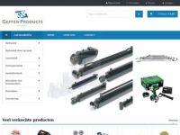 GP-Products Technische Groothandel