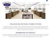 Michael Nobbe Optiek