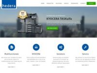 Hedera Documentsolutions
