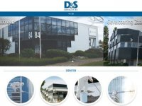 D&S Benelux B.V.
