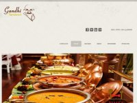 Indiaas Catering Services Limburg