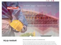 NettStaff - Uitzendorganisatie technische ...