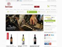 Bovino wijnwinkel