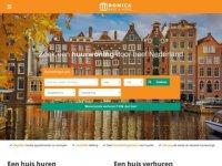 Domica Rotterdam - Verhuurmakelaar van ...