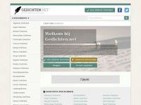 Gedichten.net