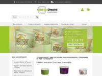 IJsbekerDirect.nl | IJsbekers & ...