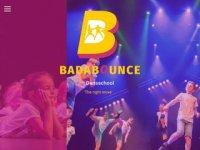 Dansschool Badabounce Nijkerk