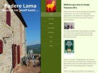 Podere Lama