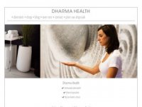 Dharma Health