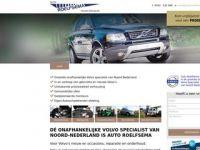 Autobedrijf Roelfsema