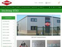 Stichting SITO