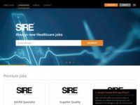 SIRE Life Sciences
