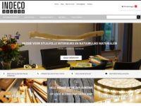 Indeco Design