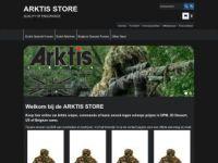 Arktis Store