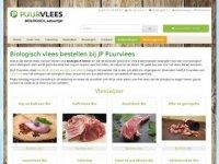 JP Puurvlees - Uitgebreid assortiment ...