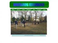 Ringtraining Herkenbosch