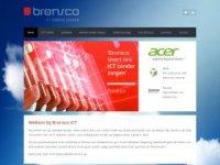 Bronsco ICT