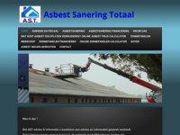 AST advies & informatie