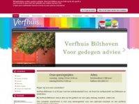 Verfhuis Bilthoven