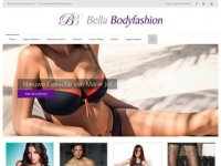 Bella Bodyfashion