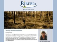 Riberia Ritueelbegeleiding